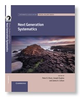 NGS_COVER_FRONT